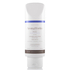 AromaWorks Balance Face Wash 200ml: Image 1