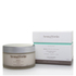AromaWorks Body Finish Cream 200ml: Image 1