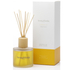 AromaWorks Serenity Reed Diffuser 200ml: Image 1