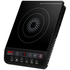 Tefal IH201840 Everyday Induction Hob: Image 1