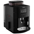 Krups Espresseria Automatic EA810 Series Bean to Cup Coffee Machine - Black: Image 2