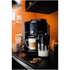 Krups Espresseria Automatic EA82 Series Bean to Cup Coffee Machine: Image 2