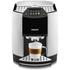 Krups Espresseria Barista EA9010 Bean to Cup Coffee Machine: Image 1