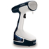 Tefal DR8085G1 Access Hand Held Steamer: Image 1