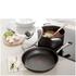 Tefal E4400542 Preference Pro 26cm Frying Pan: Image 4