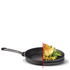 Tefal E4400842 Preference Pro 32cm Frying Pan: Image 3