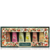Crabtree & Evelyn Botanicals Hand Therapy Sampler 6x25g (Worth £36.00): Image 1