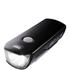 Cateye Volt 150 XC Front Light: Image 1