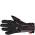 Castelli Boa Gloves - Black: Image 1