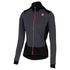Castelli Women's Sciccosa Long Sleeve Jersey - Grey/Black: Image 1