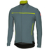Castelli Perfetto Jacket - Mirage Grey: Image 1