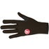 Castelli Women's Scudo Gloves - Black: Image 1