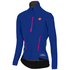 Castelli Women's Perfetto Jacket - Blue: Image 1