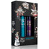 TIGI Bed Head Straight Talker Finishing Spray: Image 1