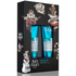 TIGI Bed Head Pick-Me-Up Shampoo & Conditioner Gift Set: Image 1
