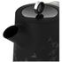 Morphy Richards 108251 Prism Kettle - Black: Image 4