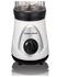 Morphy Richards 403030 Easy Blend Blender: Image 2