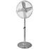 Pifco P40002 16 Inch Chrome Stand Fan: Image 1