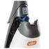 Vax W87RCC Rapide Classic Carpet Cleaner: Image 4