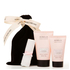 Aurelia Probiotic Skincare The Polish & Cleanse Collection (Worth £29.20): Image 1