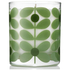 Orla Kiely Scented Candle - Basil & Mint: Image 2
