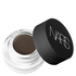 NARS Cosmetics Brow Defining Cream 2.9g (Various Shades): Image 1