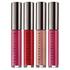 Chantecaille Matte Chic Liquid Lipstick 6.5g: Image 1