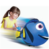 Finding Dory Radio Control Inflatable - Dory: Image 2
