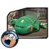 Thunderbirds Radio Control Inflatable - Thunderbird 2: Image 3