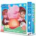 Peppa Pig Inflatable Sleep Trainer: Image 4