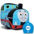 Thomas The Tank Radio Control Mini Inflatable - Thomas: Image 1