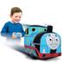 Thomas The Tank Radio Control Mini Inflatable - Thomas: Image 2