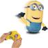 Minions Radio Control Mini Inflatable Minion - Kevin: Image 1
