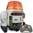 Star Wars Radio Control Jumbo Inflatable - Chopper: Image 1