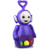 Teletubbies Inflatable Bopper Tinky Winky: Image 1