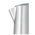 Sage by Heston Blumenthal BKE820UK Smart Kettle: Image 2