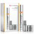 Elizabeth Arden Prevage Intensive Eye Focus Set (Worth £151): Image 1