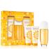 Elizabeth Arden Sunflowers Cleanse & Hydrate 100ml Eau de Toilette Collection: Image 1