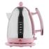 Dualit 72476 Lite 1.5L Jug Kettle - Pink Rose: Image 1