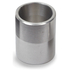 Kurt Kinetic Shallow Cone Cup Kit - 1 Cone Cup: Image 1