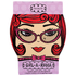 benefit Girl A Rama Collection (Worth £42): Image 3