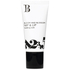 Bloom and Blossom Nip & Lip Soothing Balm 20ml: Image 1