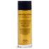 Natural Spa Factory Liquid Gold Bathing Nectar: Image 1