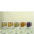 Mortier Pilon Mason Jar 500ml: Image 5