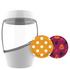 Mortier Pilon Mason Jar 500ml: Image 1