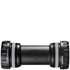 Shimano Dura Ace R9100 Bottom Bracket: Image 1