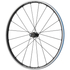 Shimano Dura Ace R9100 C24 Carbon Laminate Clincher Rear Wheel: Image 1