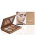 Bellápierre Cosmetics Glowing Palette: Image 1