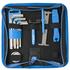 Unior Bike Tool Kit - 13 Pieces: Image 1