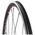 Fulcrum Racing Zero C17 Competitione Clincher Wheelset: Image 5
